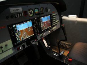 4 ข้อควรรู้ สาขาการจัดการด้านความปลอดภัยการบิน