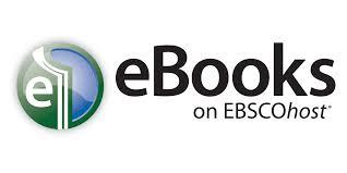 ebooks_on_ebscohost