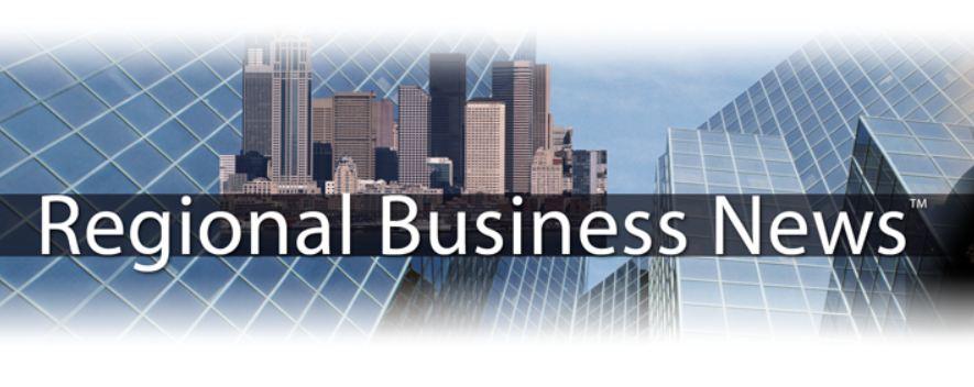 Regional-Business-News